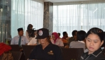 UGM Kelola Ratusan Beasiswa Pendidikan