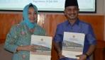 UGM-Padang Lawas Jalin Kerja Sama