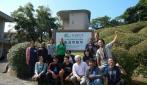 Mahasiswa UGM Ikuti International Summer Course on Advanced Marine Biology di Nagoya University