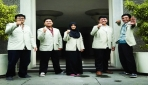 Artur, Permudah Wisatawan Peroleh Informasi Wisata Yogyakarta