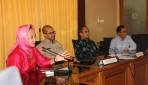UGM-BNPB Kerja Sama Tangani Longsor