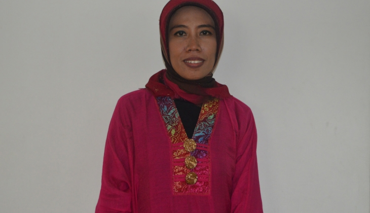 Faktor Sipritual Pengaruhi Pelapisan Ruang di Kawasan Pecinan Semarang