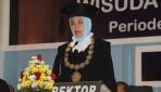 Mendesak, Pengelolaaan Sumberdaya Air di Indonesia