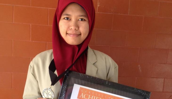 Ciptakan Ransum Pakan Ayam Kampung, Mahasiswa UGM Juara Alltech Young Scientist