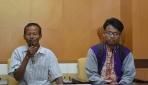 Komitmen UGM Untuk Mahasiswa Miskin Berprestasi
