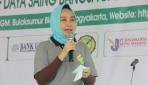 UGM Deklarasikan Keselamatan dan Kesehatan Kerja