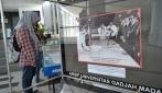 UGM Raih Penghargaan Arsip Terbaik Nasional