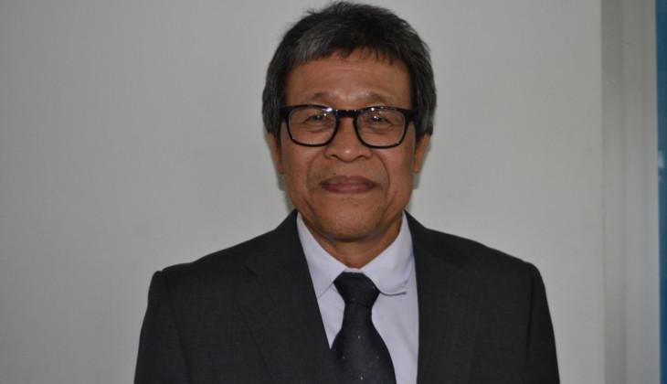 Keistimewaan Tata Ruang Kota Yogyakarta Makin Ditinggalkan