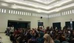 150 Perajin Nata de Coco DIY-Jateng Kumpul di UGM