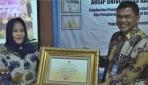 Arsip UGM Rayakan Dies Natalis ke-11