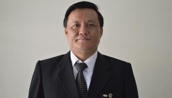 Asas Pelengkap Perkuat Kemanfaatan Hukum Sistem HAM ASEAN