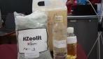 Dosen UGM Kembangkan Biodiesel dari Catfish Oil