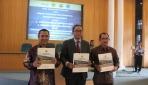 UGM, LPDP, Maluku Tenggara Barat dan Kepulauan Mentawai Jalin Kerja sama