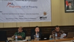 Hasil Studi, Ponorogo Penghasil Pekerja Migran Internasional
