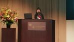 Dosen UGM Raih Japan International Award for Young Agricultural Researchers 2015