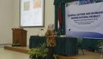 Eksplorasi Potensi Laut Indonesia sebagai Sumber Senyawa Bioaktif