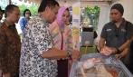 UGM dan Ciomas Adisatwa Bangun Laboratorium dan Rumah Potong Ayam Berkapasitas 15 Ribu Ekor