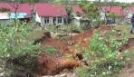 Alat Deteksi Longsor UGM Selamatkan 100 KK DI Aceh Besar