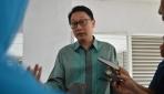 Indonesia Belum Memiliki Tata Ruang Laut