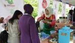 Festival Pangan dan Kuliner Nusantara Sambut Dies Natalis ke-66