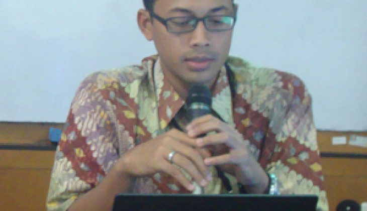 Belum Akomodasi Perbedaan Karakteristik Lembaga, Reformasi Birokrasi Indonesia Jadi Tidak Efisien