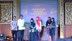 Gadjah Mada Award, Ajang untuk Memberikan Apresiasi dan Memperoleh Inspirasi