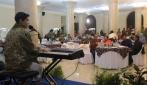 Suasana Dinner Alumni