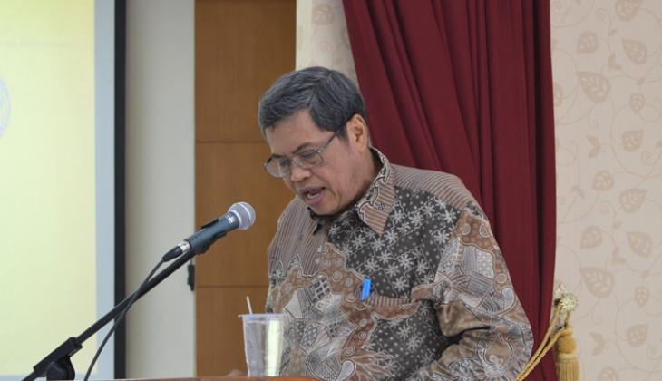 Agus Dwiyanto