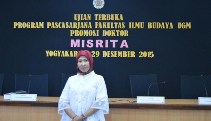 Doktor Misrita