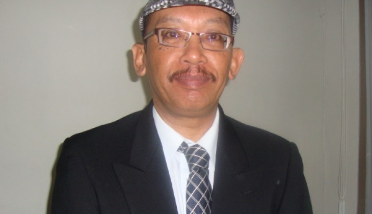 Moch Ilham