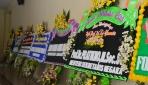Mantan Dekan Fakultas Peternakan Berpulang