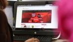 Pijarpsikologi layanan konsultasi psikologi online yang dikembangkan mahasiswa UGM.