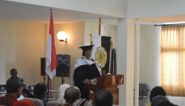 Dr. Suyatno