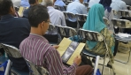 PTN di Yogyakarta Siap Selenggarakan SNMPTN dan SBMPTN 2016