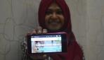 Wemary.com website pernikahan terintegrasi besutan mahasiswa UGM.