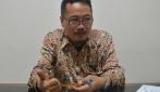 dr. R.Bowo Pramono, Sp.PD. KEMD(K).