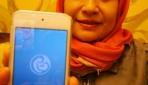 Prelite, aplikasi untuk memantau kesehatan kehamilan yang dikembangkan mahasiswa UGM.