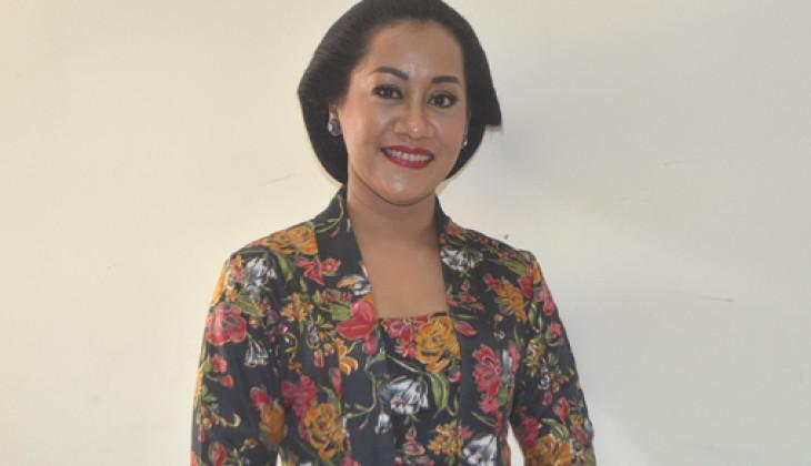 dr. Sagung Rai Indrasari, M.Kes., Sp.THT-KL(K).