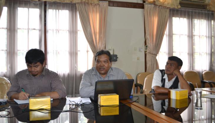 UGM Buka Pendaftaran Calon Anggota MWA