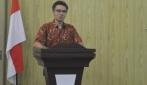 Sekolah Vokasi Rilis Trailer Film Fiksi Ilmiah Tengkorak dalam VEOH 2016