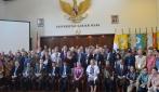 100 Peneliti Indonesia dan Swedia Ikuti Indonesia-Sweden Excellence Seminar