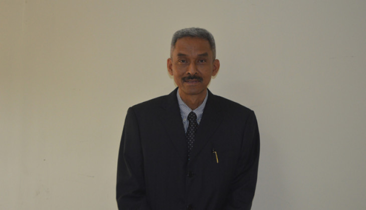 Teliti Nyeri Radikuler, Dokter RSPAD Gatot Soebroto Raih Doktor