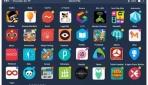 """Aplikasi Curhat Pasien """"Pasienia"""" Masuk Top 33 Mobile Apps Karya Anak Bangsa"""