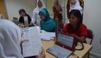 RS UGM Adakan Bakti Sosial Pelayanan KB dan Papsmear