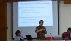 Kekerasan PILKADA di Papua Bukan Persoalan Budaya