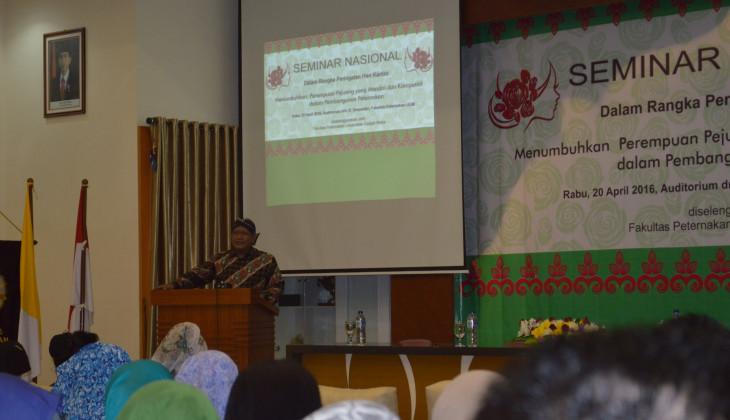 Cross Tenaga Kerja, Ancam Tenaga Kerja Indonesia