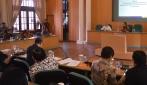 Bahas RUU Pengampunan Pajak, Komisi XI DPR Berdiskusi dengan Pakar UGM