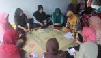 Mahasiswa UGM Galakkan Program Kartini di Masyarakat