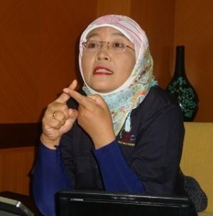 Pendidikan Karakter di Indonesia Belum Berhasil