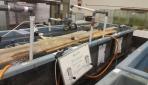 Mahasiswa UGM Kembangkan Micro Bubble Generator untuk  Mendorong Produksi Budidaya Ikan